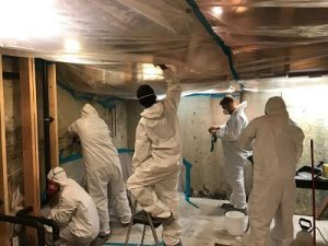 911-restoration-Boulder-Mold Removal